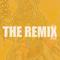 THE REMIX SideB