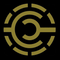 Chris Craist - Montreal, Mercredi 13 Mars 2019 - Techno, Dark Techno