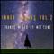 Inner Cosmos vol.2 - Trance Mix -