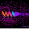 DJ Eddy - Spring Tracks (DeeP Progressive)