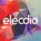 ELECDIO PODCAST #19 - BEST OF BIGROOM 2017 (BY DRIPPER)