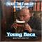 WakeTheFLokUp.net Ep165. feat. Young Baca