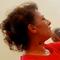 Fatima El Hassouni : Mulhouse t'aime !