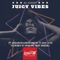 Wicked!Mixshow-Juicy Vibes with Dj2Short (06.04.19)