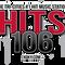 Clock-OUT mix on HITS 106 Central Nebraska