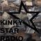 KINKY STAR RADIO // 17-10-2017 //