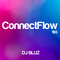 ConnectFlow Radio165