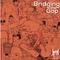 Bridging the Gap ~ September 23rd, 2021: Mellow Indie Round Up