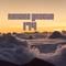 # Rendǝz-Groove n°174 #
