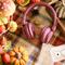 La Roxette'List #202 diffusée sur Studio Zef le 14/10/21 : Playlist automnale.