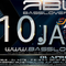 10 Year´s radio basslover by SAGLI!!!
