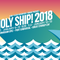 Status - Holy Ship! 10.0 Pre Party Submission