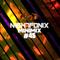 N1GH7FONIX MiniMix #45