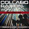 Collaboration Mix vol.1 - O.S.T MIX -