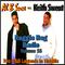 LISTEN ON SOUND CLOUD - Al B Sure vs. Keith Sweat - Reggie Reg Radio Volume 16