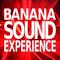 Banana Sound Experience 2.06 Le live et le chant (07.04.2014)
