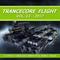 Trancecore Flight Vol. 13 (2017) (mixed by Denalex)