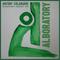Alboratory Podcast 001 by Antony Colanardi