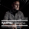 Damaged Disko guest mix on Krafted Radio 19/01/18