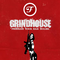 Grindhouse 19-3-2016