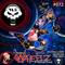 TLS 72 - WHEELZ - DJCHECK6 - DJ REMIX