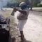 BRO'S BBQ MIX