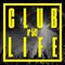 Tiësto & Holl & Rush & Alyx Ander - Club Life 547 (2017-09-23)