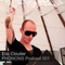Eric Cloutier - PHONONS Podcast 001