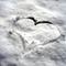 Late Winter (January 2014 Mix)