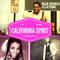 11_California_Spirit_01122018
