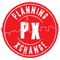 PlanningxChange 40 with Ged Hart - TOM (Outdoor Advertising)