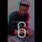 F4ST REMIX MIX TAPE (DJ VIRAL)#6