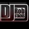 DJ Rob Stacks - Late Summer Sixteen