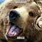 hausbear grills 013 part two: bear club