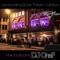 @DJOneF LIVE @ Bar Thirteen Guildford 03.10.17 [Club Mashup Set]