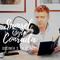 Lwe_Samsel czyta Conrada