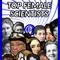 Xmedia Award WINNER - Best Innovation: Top Female Scientists card game