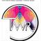 Third World Radio Episode 7(Stereo Munk).