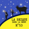 LBDLM#53 - 07 novembre 2018 - Touche Pas A Mon Chlore