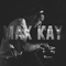 Bass Army Podcast: Max Kay