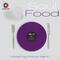 Soul Food #02
