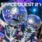 Christian Brebeck  ( aka Munich-Radio )  -- Space Quest 21  (11.02.2018)