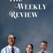 The Weekly Review: The Daily Edition Friday September 17 with Ben Cardew