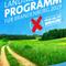 AfD-Programm zur Landtagswahl am 01.09.2019 in Brandenburg