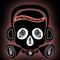 PEDEGREE (DeadNbPodcast007)