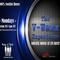 THE V-WAXX EXPERIENCE VOL. 10 ON HOUSE STATION RADIO