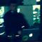 Rimbaaud @ Livestation DIY (LYON) - Springboard-