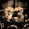 VF Mix 93: Billy Cobham by Glenn Astro & Ajnascent