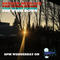 The Wind Down on Thames FM Radio 31 March episode - Music For Sunsets