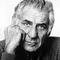 Hunters Hollywood Hits Centenary Celebration for Maestro Leonard Bernstein